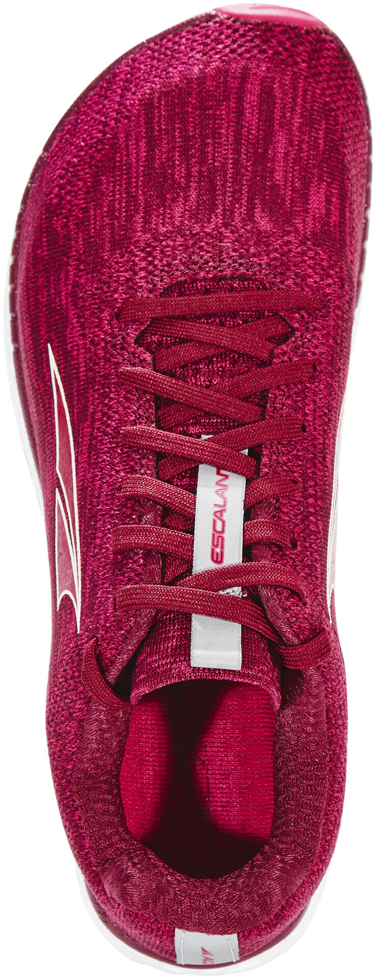 Altra Escalante 1.5 Pink buy and offers